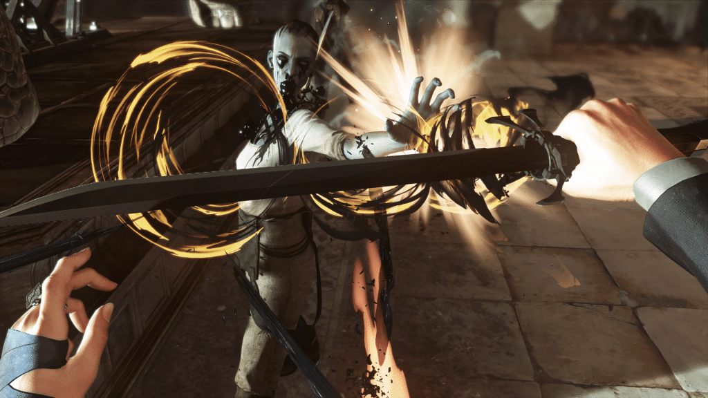Dishonored_2_Combat_GamesCom_1471271816