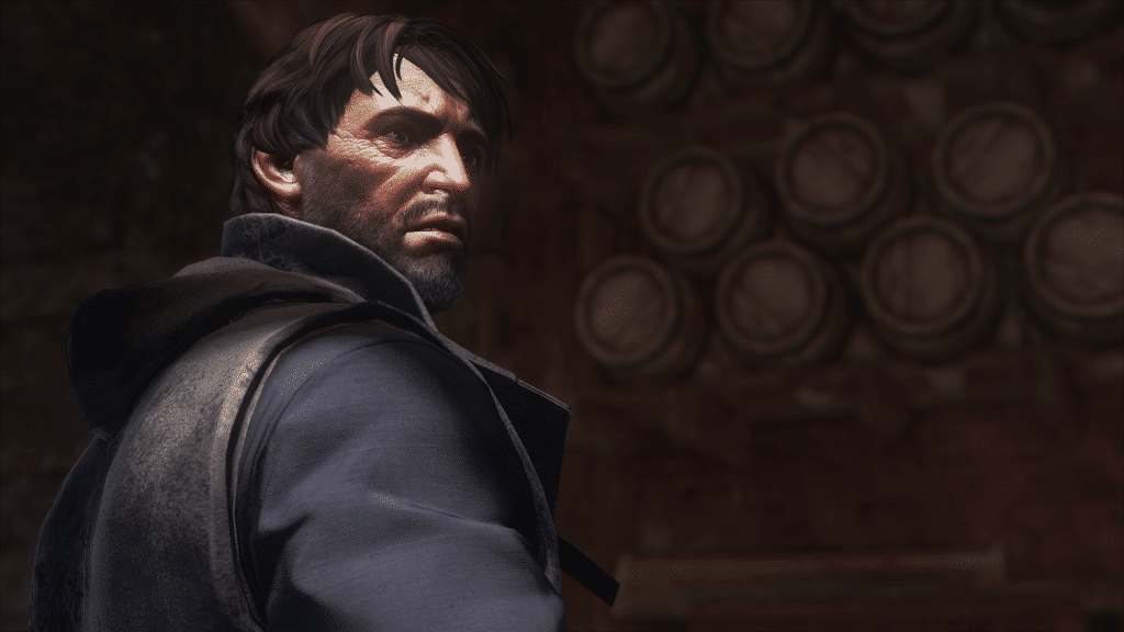 Dishonored_2_Corvo_GamesCom_1471271821