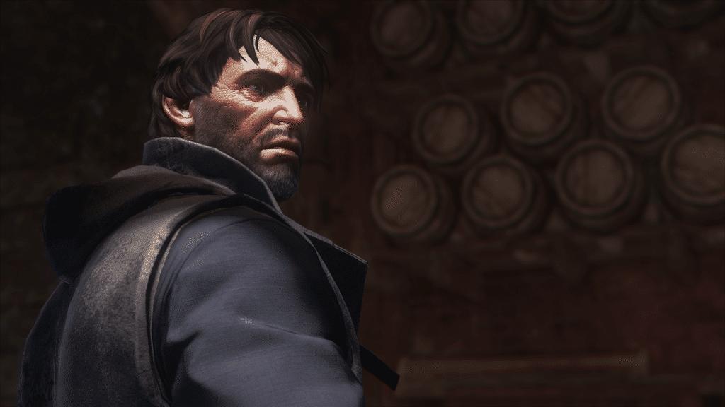 Dishonored_2_Corvo_GamesCom_1471271821