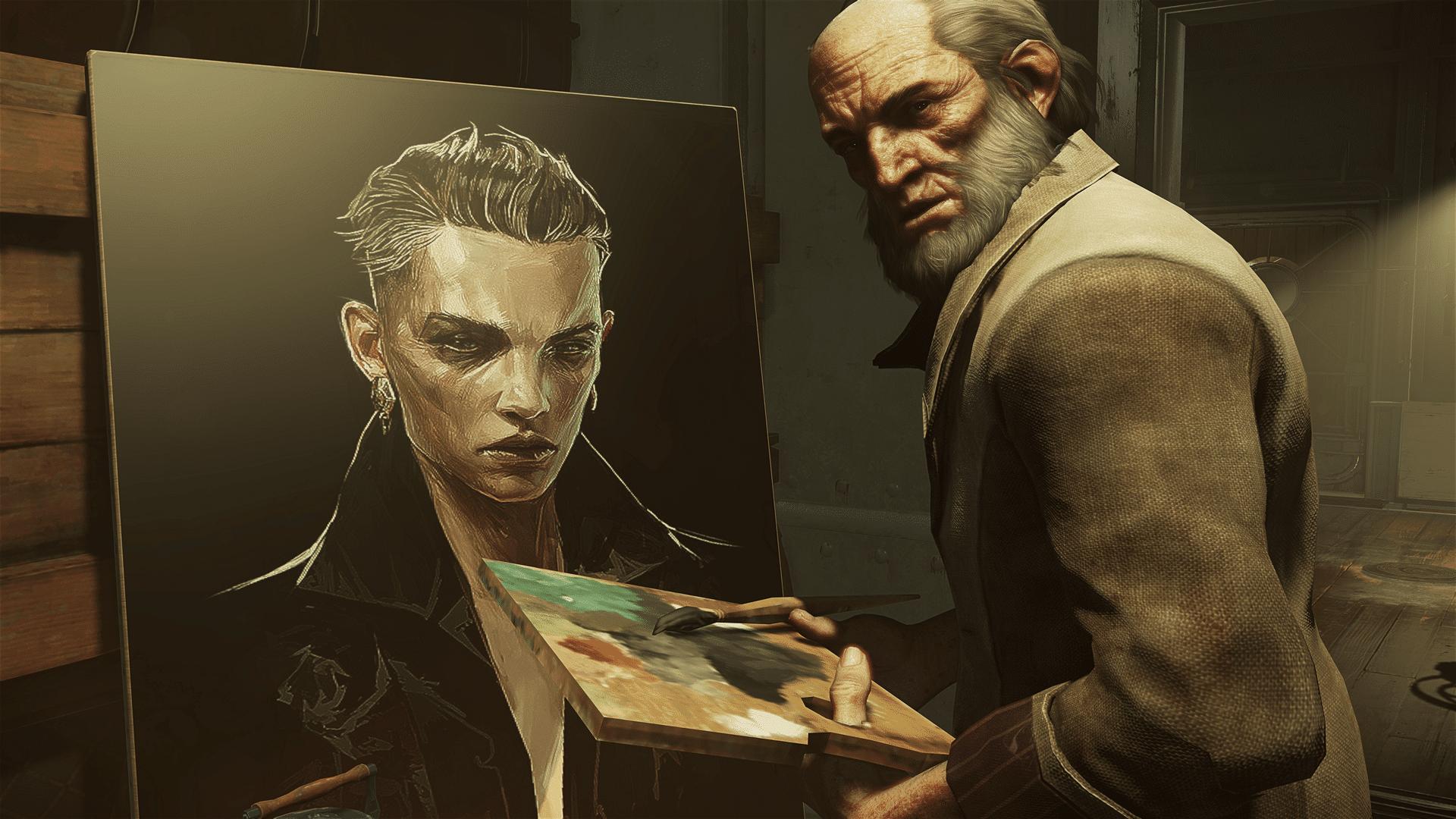 Photo of Dishonored 2: Neue Features, bekannte Essenz
