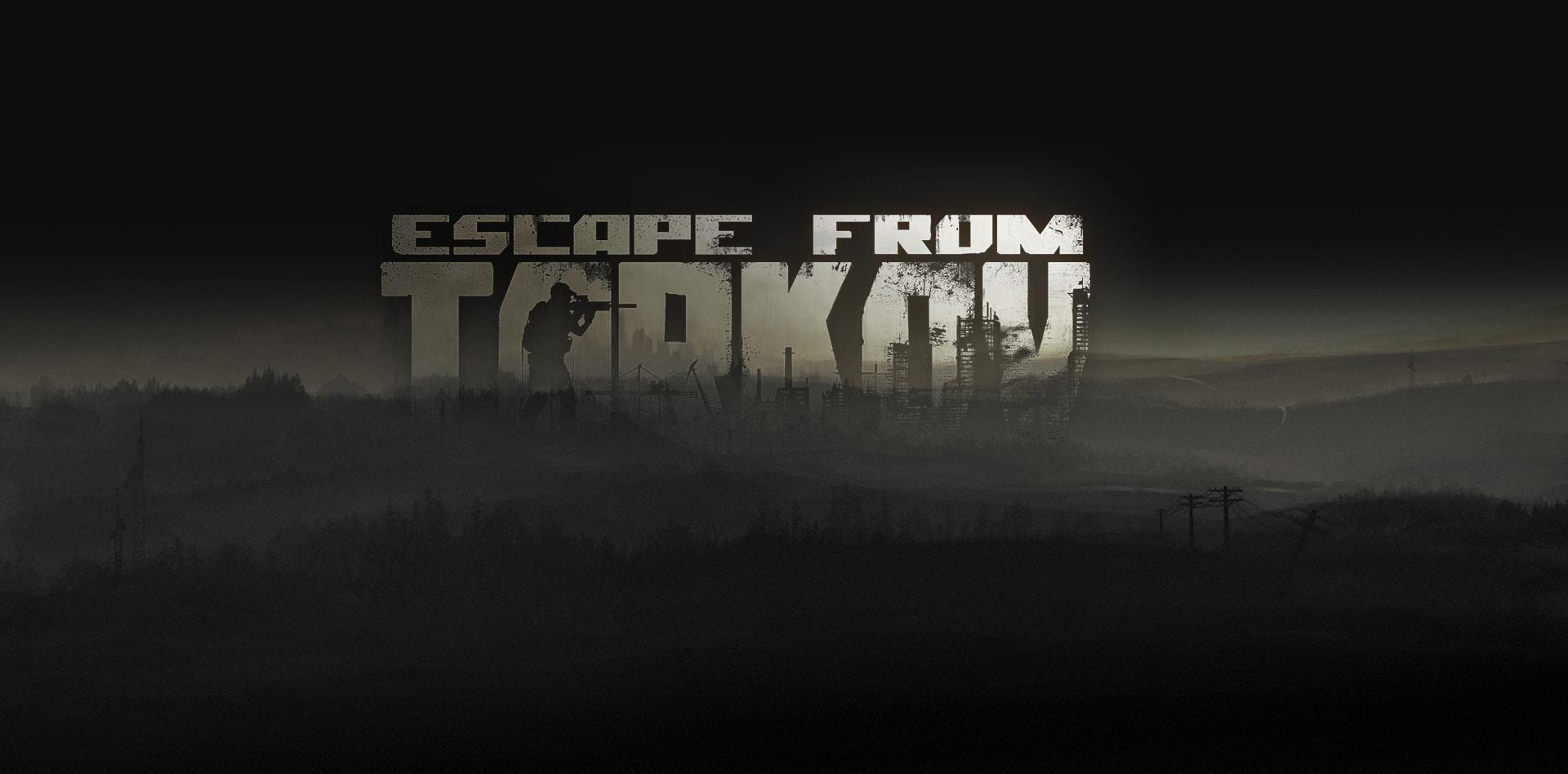 Photo of Escape from Tarkov – realistisches Survival-Spiel
