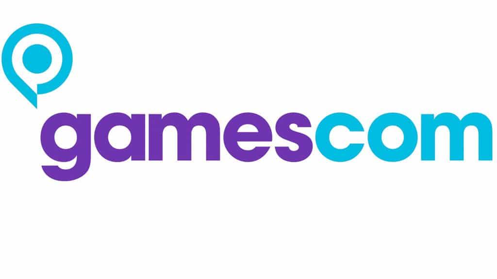 Photo of gamescom 2017: Ticket-Kauf ab sofort möglich!