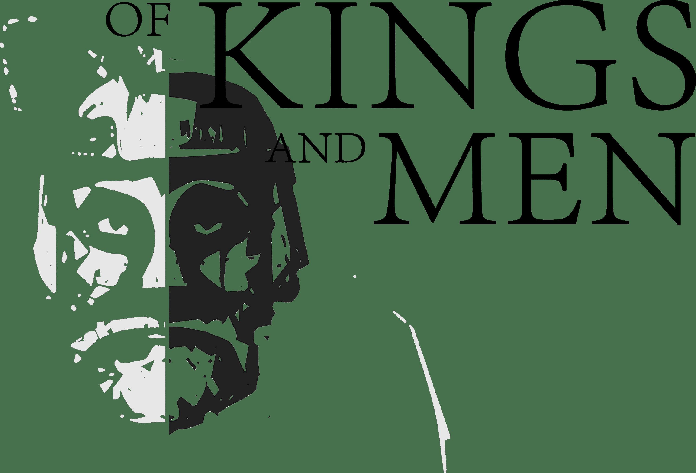 Photo of Of Kings and Men – gamescom 2016