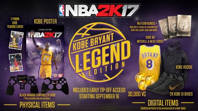 NBA2K17_Legends_bonusLG