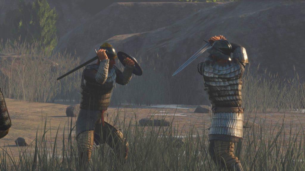 OKAM-duel_Gamescom2016