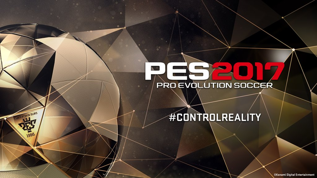 Photo of Pro Evolution Soccer 2017 – Rechtekrieg, Exploits und Neuerungen