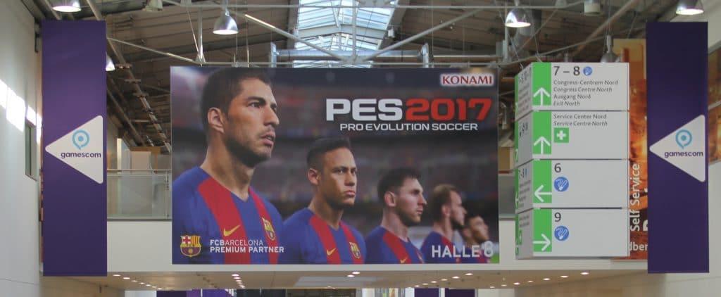 PES2017_banner