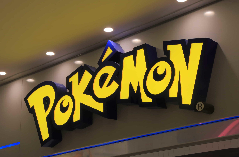 Bild von Pokémon: Shiny Xerneas und Yveltal auf der Gamescom 2016