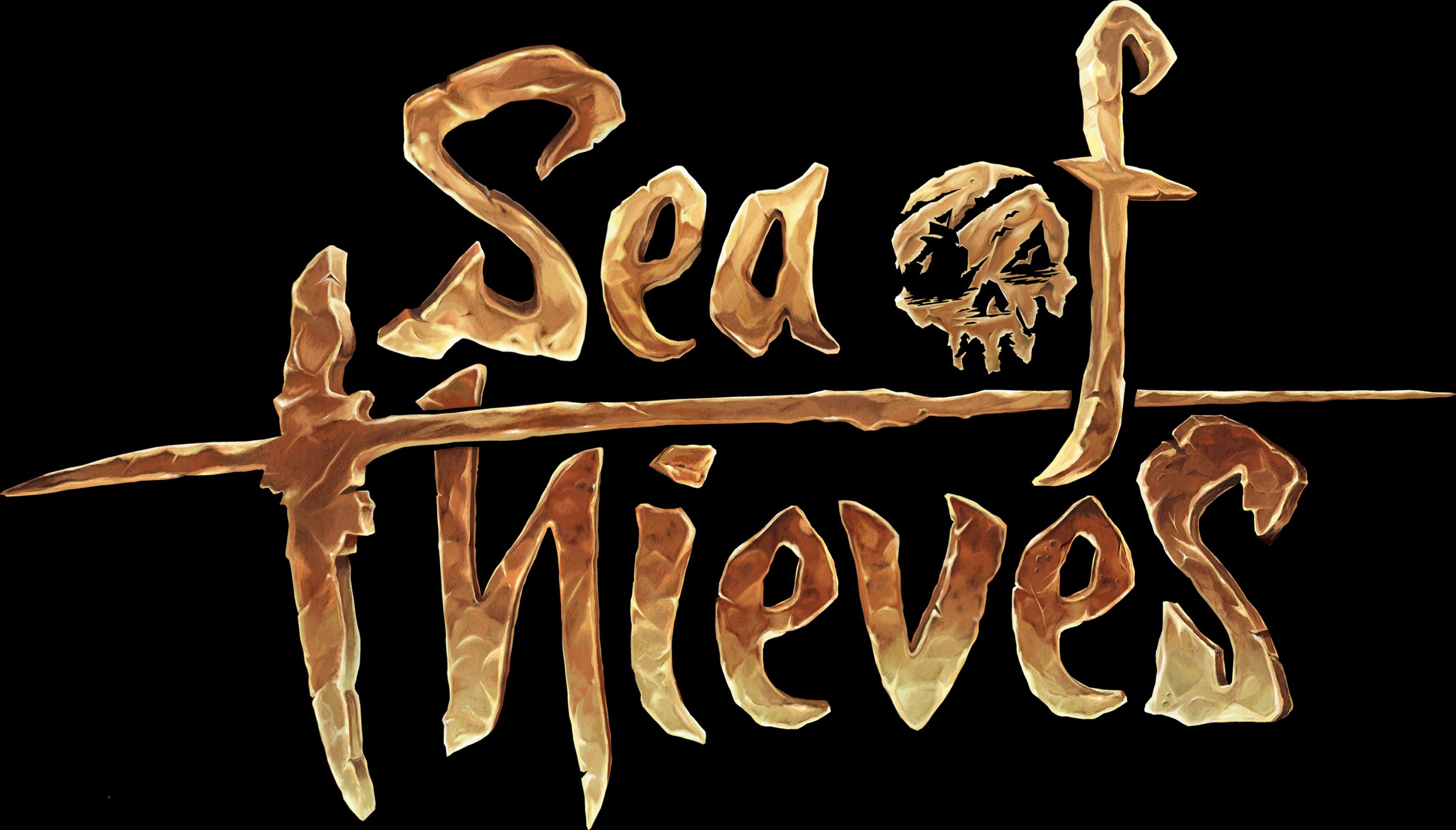 Photo of Sea of Thieves – Piraten Ahoi!