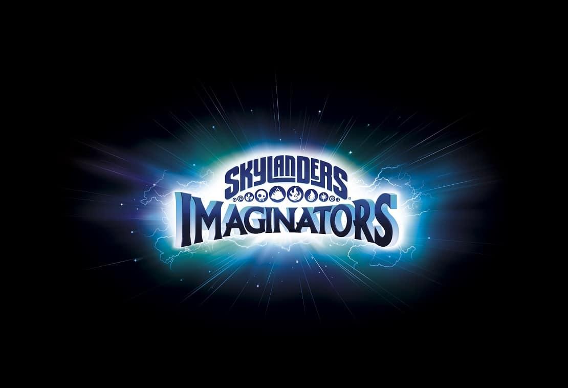 Bild von Skylanders Imaginators auf der gamescom: schrill, bunt und grenzenlos
