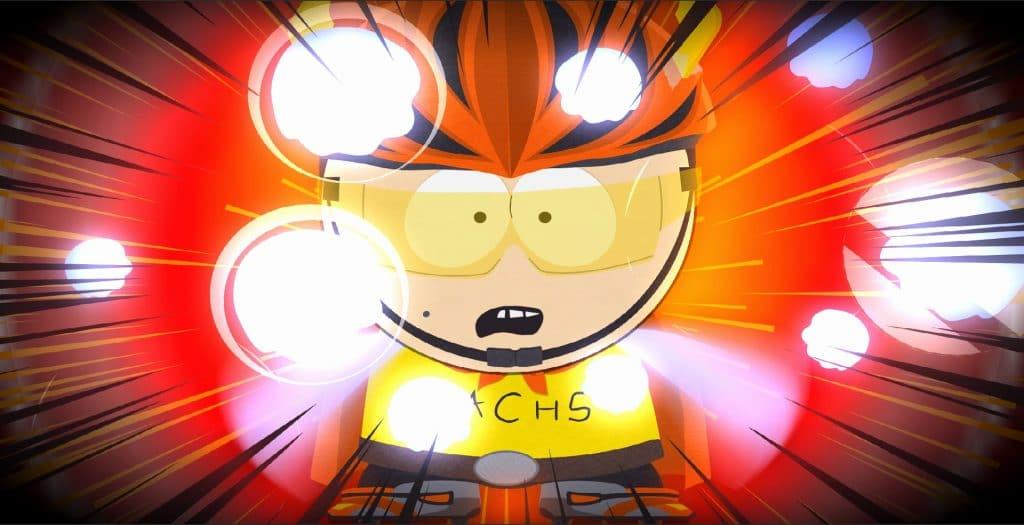 South Park TFBW Screenshot 1