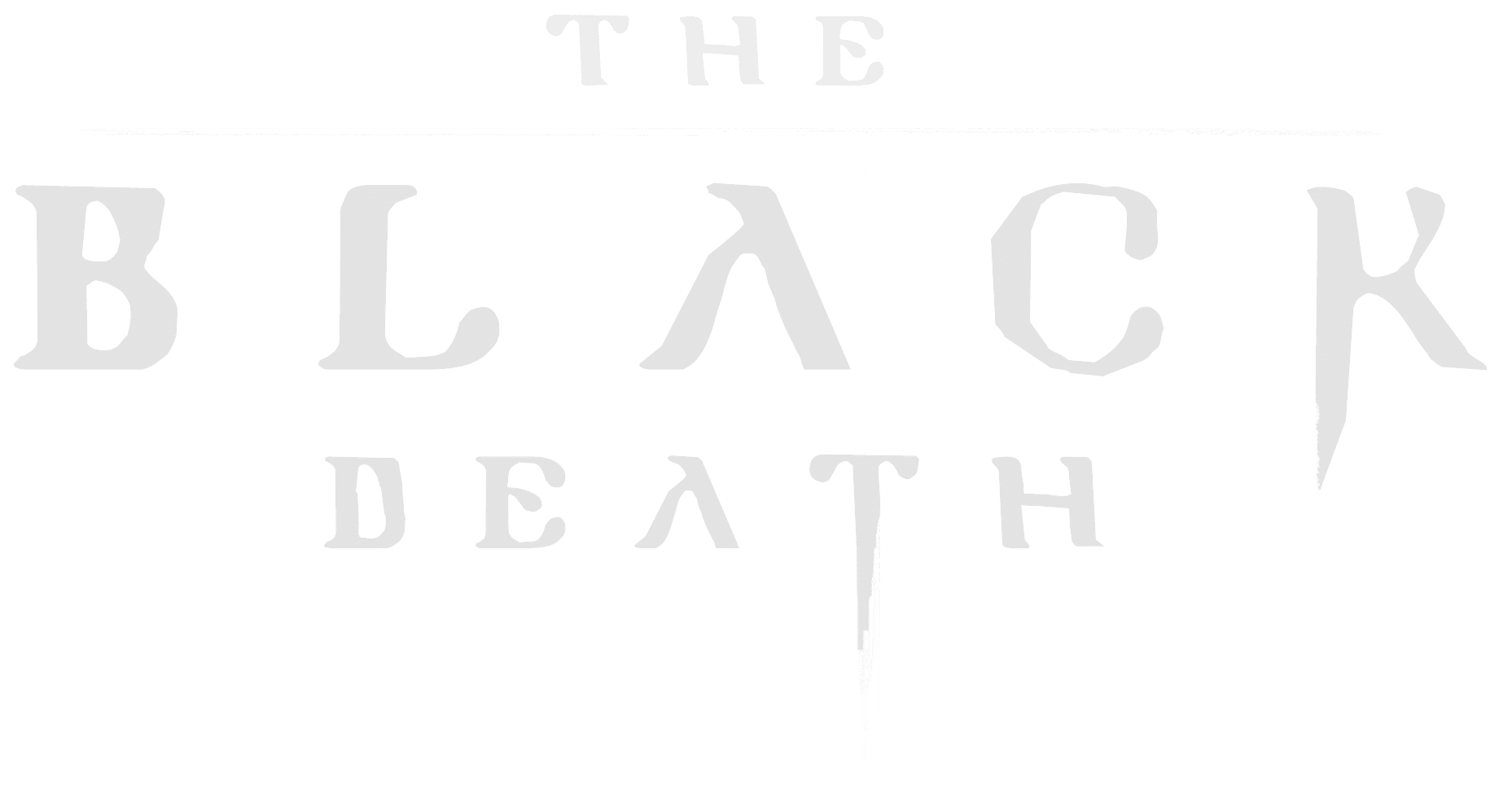 Photo of The Black Death auf der gamescom 2016