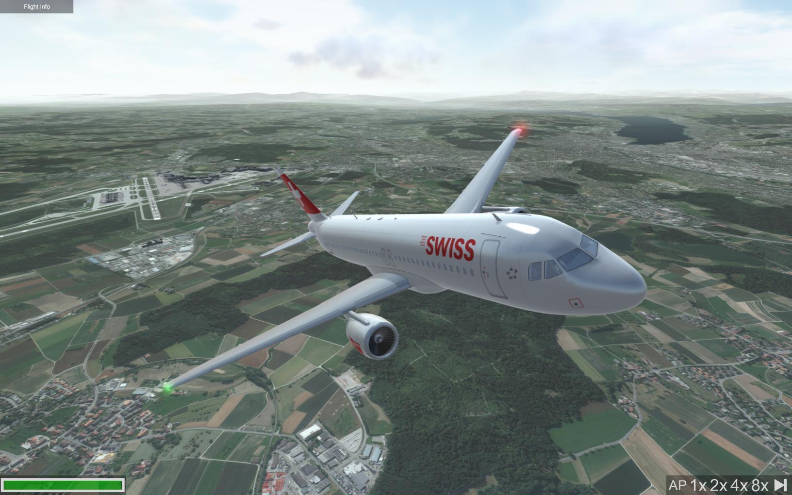 Photo of Neues von Aerosoft auf der gamescom