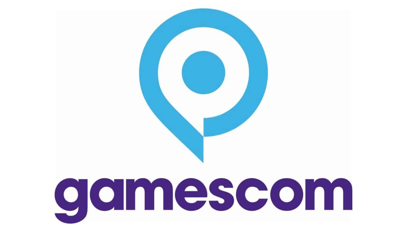 Photo of gamescom: Bitte lasst eure Rücksäcke zu Hause