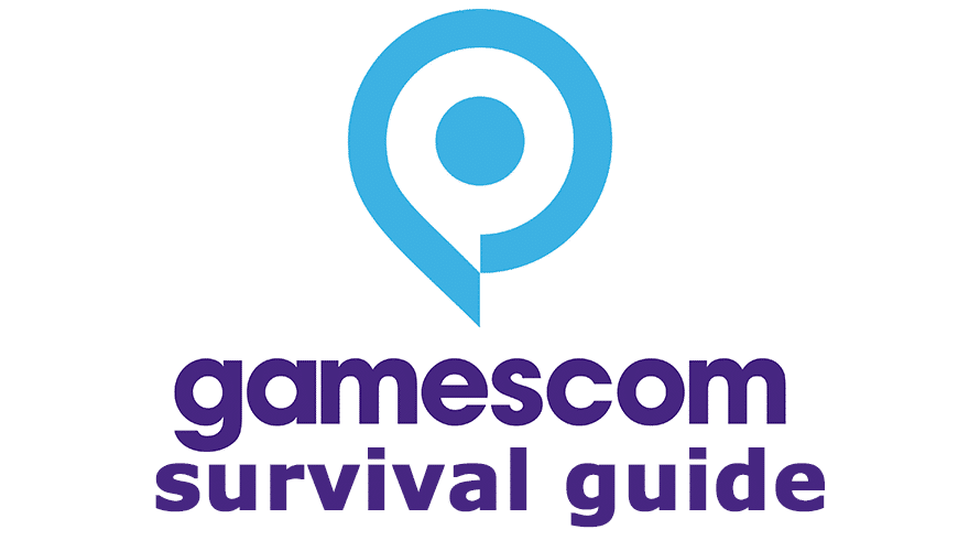 Photo of gamescom Survival Guide: Die 10 besten Tipps für Privatbesucher