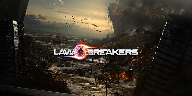 Photo of Lawbreakers: Ersteindruck zur Alpha