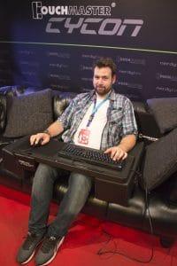 nerdytec-couchmaster-gamescom-05