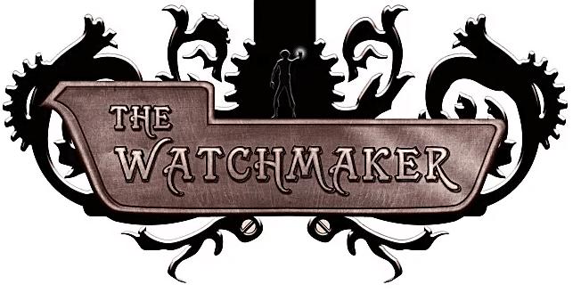 Photo of The Watchmaker verliert keine Zeit