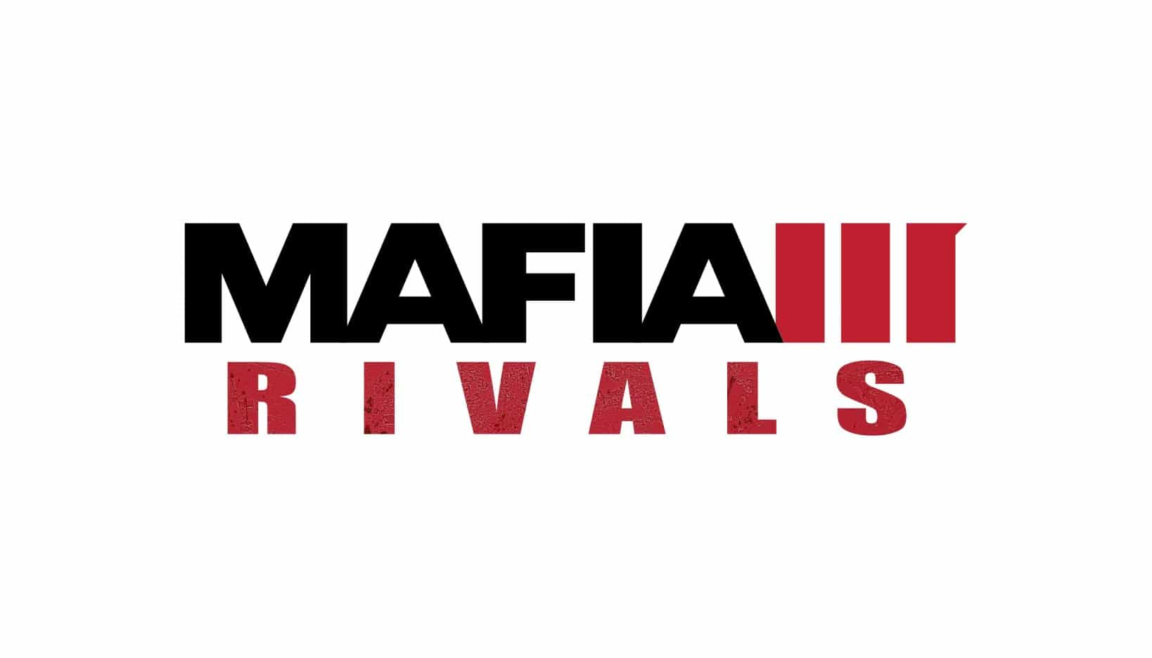 Photo of Mafia III: Rivals bringt New Bordeaux aufs Smartphone