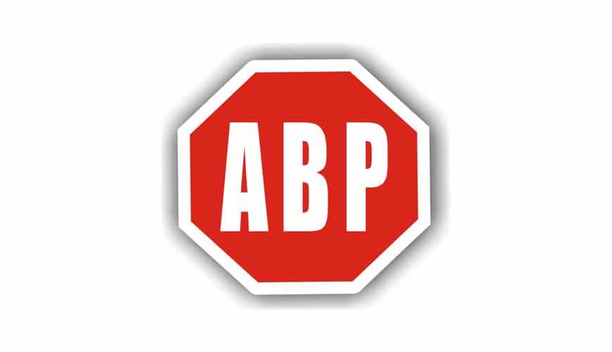 Photo of Adblock Plus: Ein Werbeblocker verkauft Werbebanner