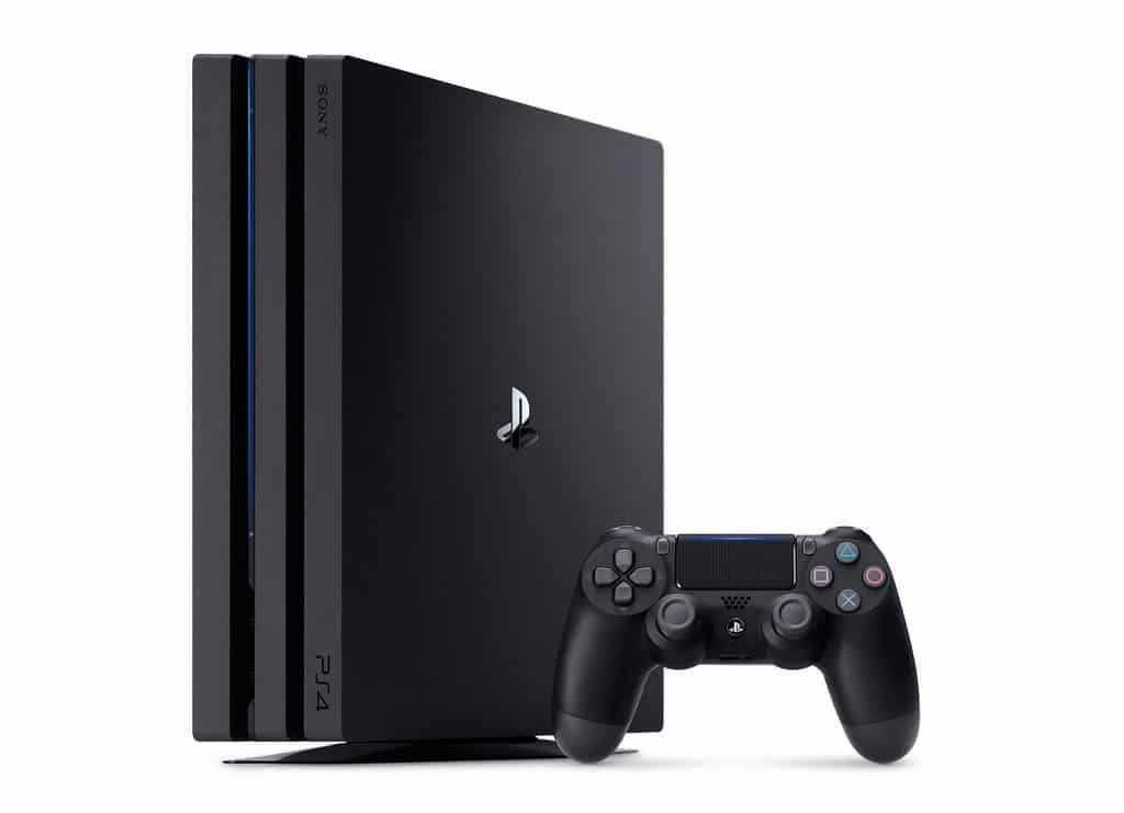 Photo of PlayStation Meeting – PlayStation 4 Pro & PlayStation 4 Slim Vorstellung