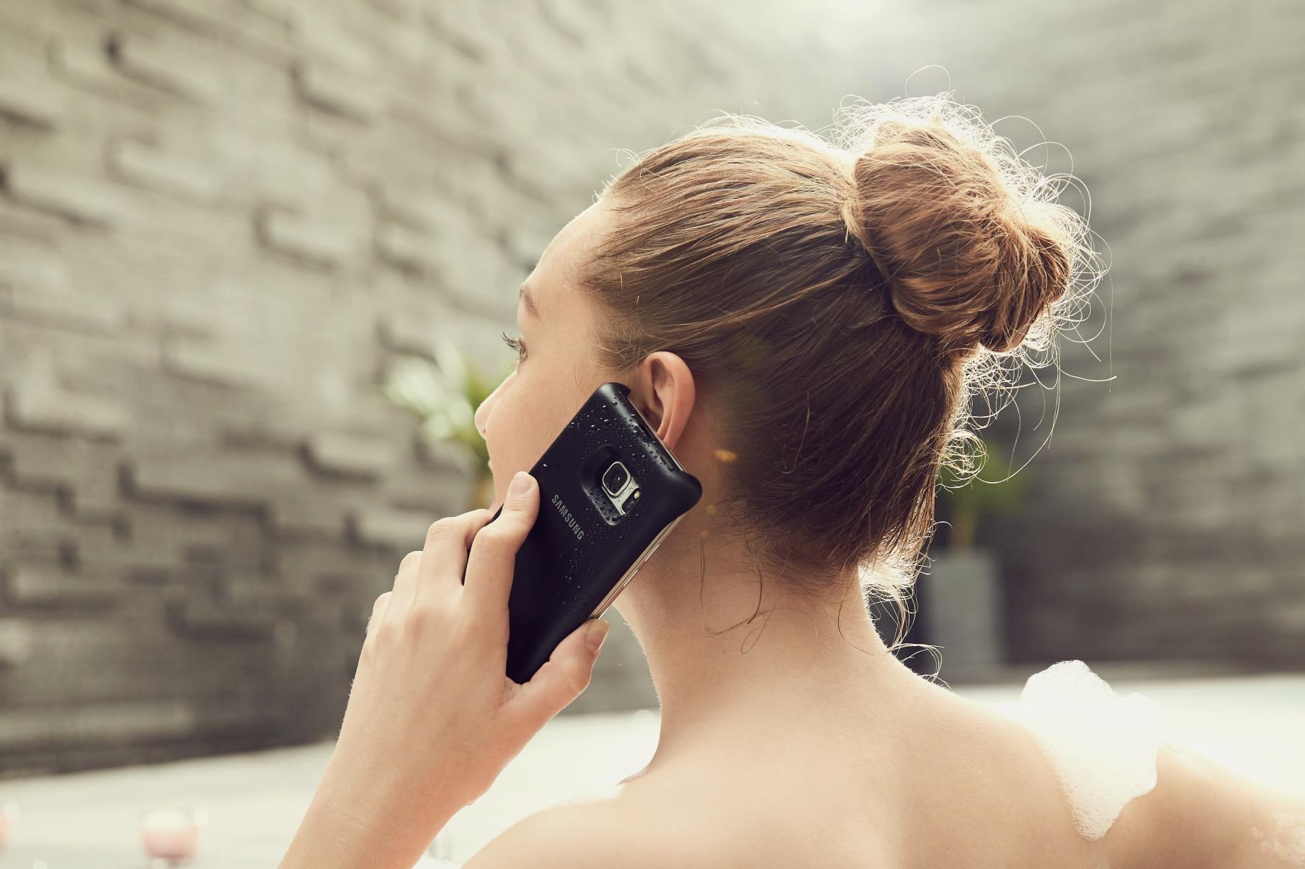 Bild von Samsung Galaxy Note7: Akkuexplosionen, Verkaufsstopp und Umtausch