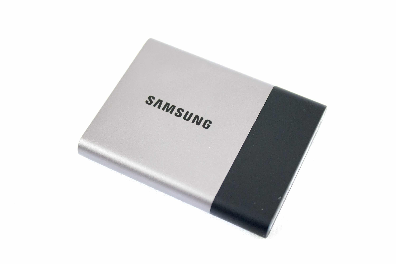 Photo of Samsung Portable SSD T3 mit 2 TB im Test