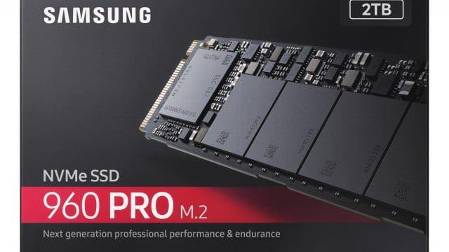samsung_ssd-960-pro-2