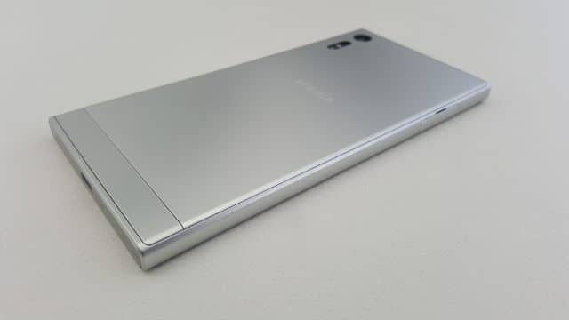 Sony-Xperia-XZ-5