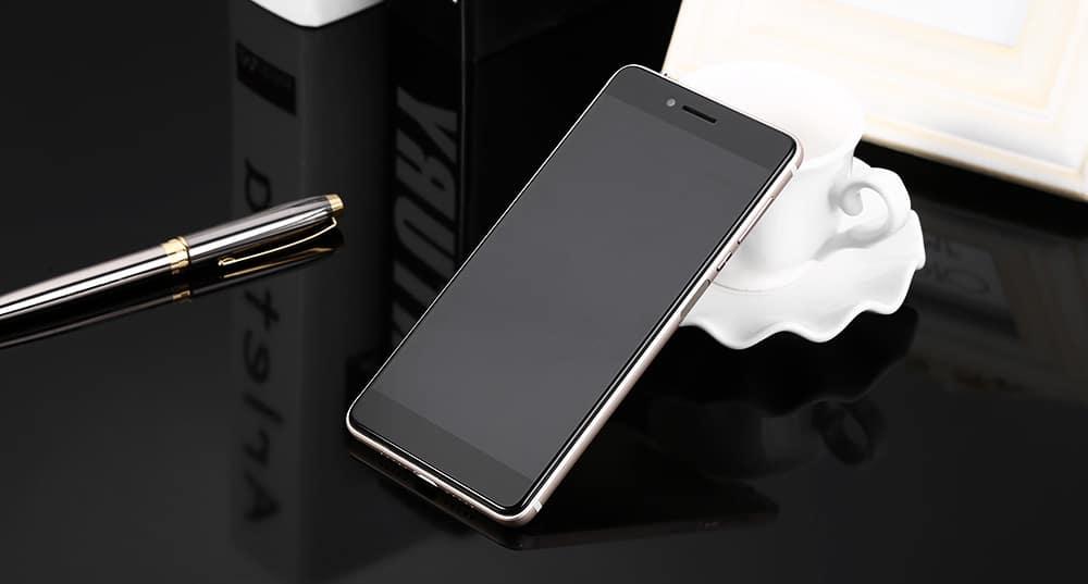 Photo of Ulefone Future: 5,5-Zoll-Smartphone mit Power für unter 200 Euro [Werbung]