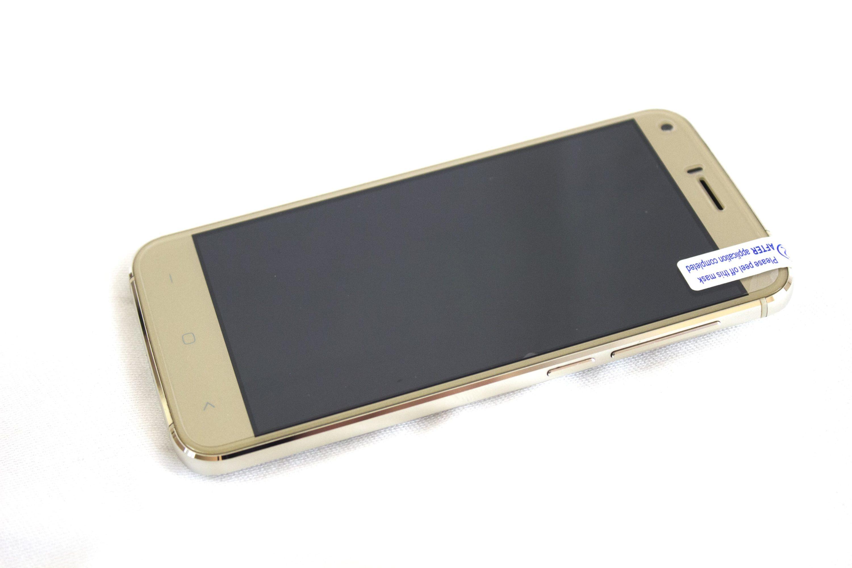 Photo of UMi London im Test: 60-Euro-Smartphone mit Nehmerqualitäten
