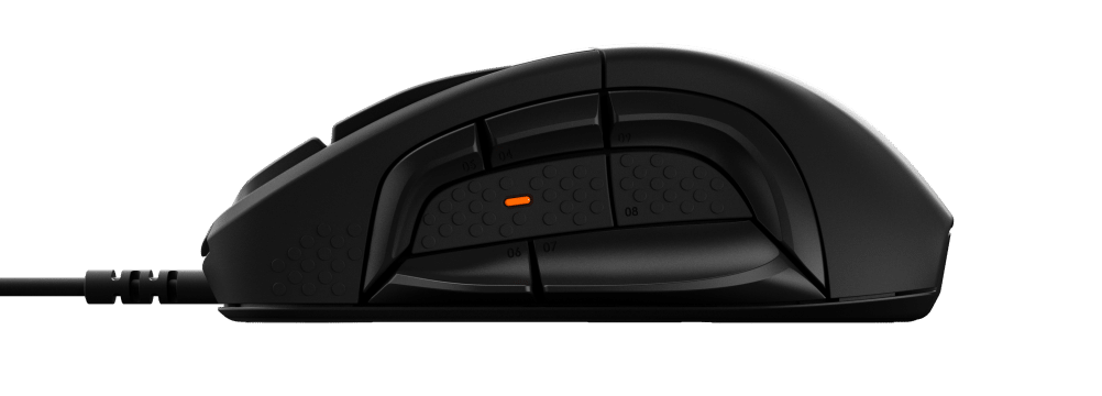 steelseries-rival-500-side