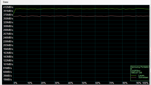 as_ssd_kompression-benchmark_1-9-5986-35387_2016-10-11_14-00-32