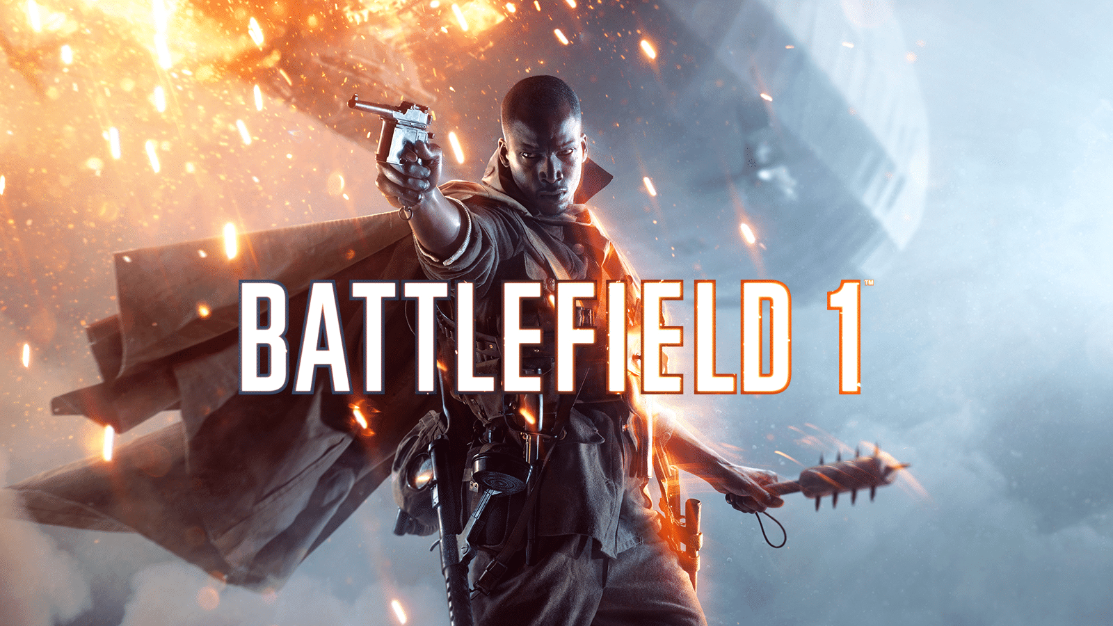 Photo of Battlefield 1: Der WW1-Shooter im Test
