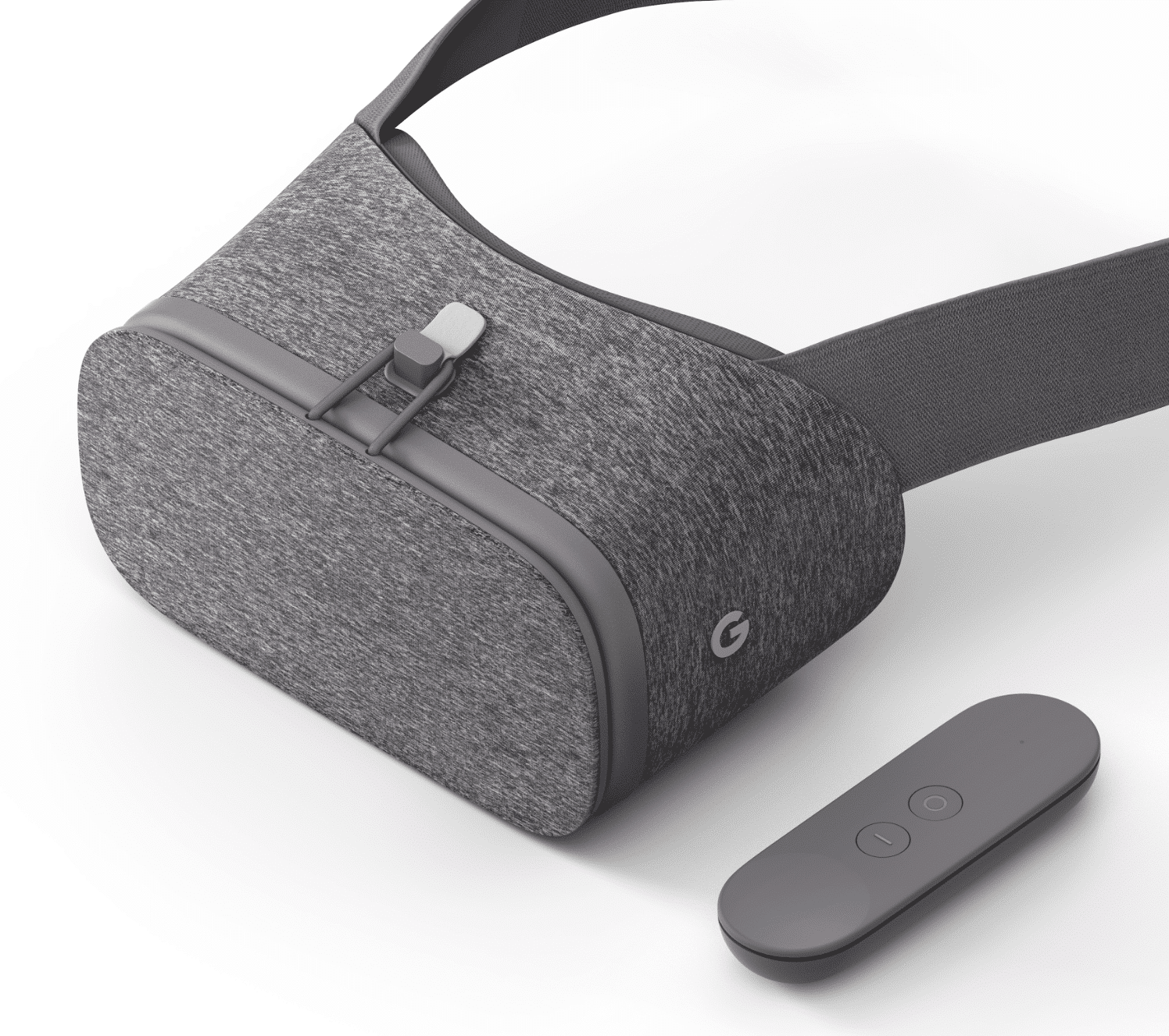 Photo of Googles VR-Headset Daydream View kostet 69 Euro