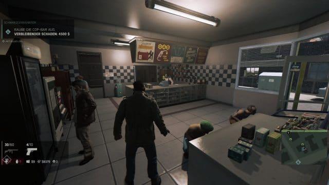 mafia-3-17