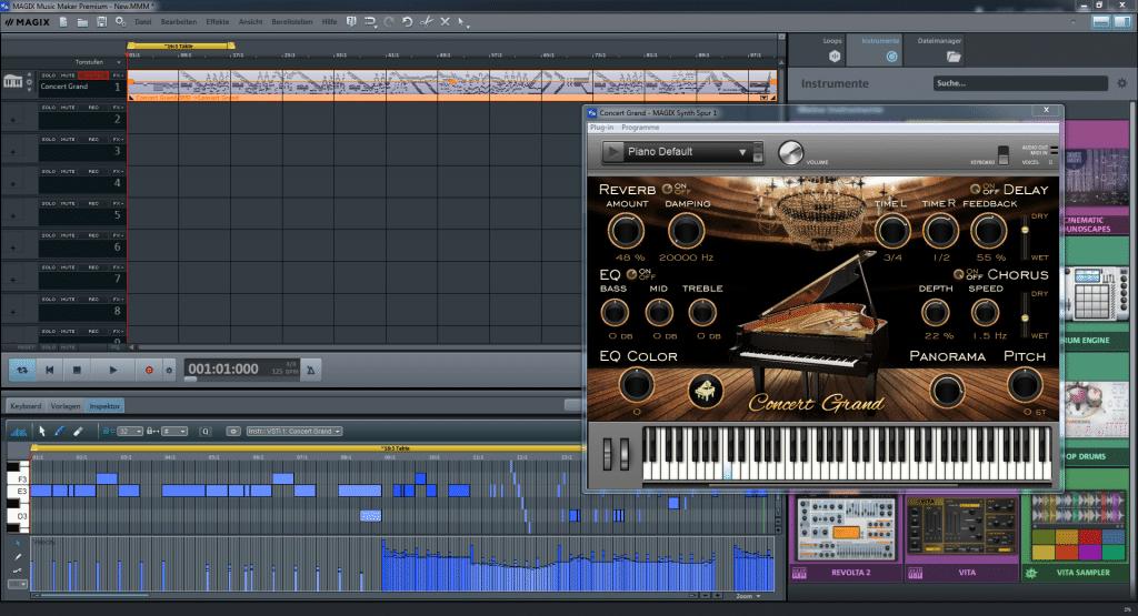 musicmaker_inspektor