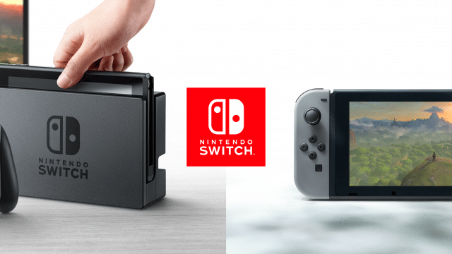 Nintendo Switch 1 640x360 - Nintendo Switch macht unterwegs Probleme beim Laden