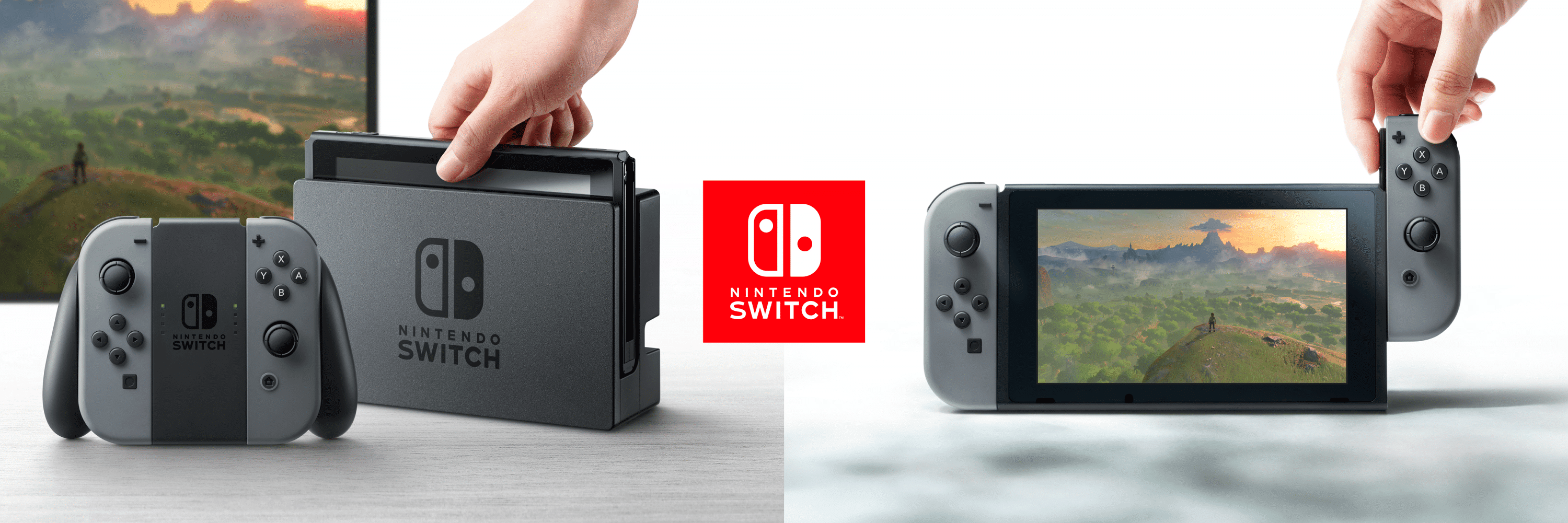 Photo of Nintendo Switch macht unterwegs Probleme beim Laden