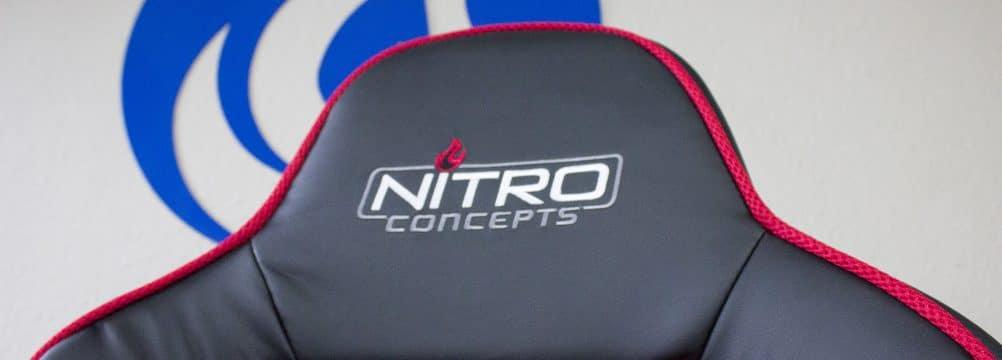 nitro-concepts-e220-evo-gaming-stuhl-05