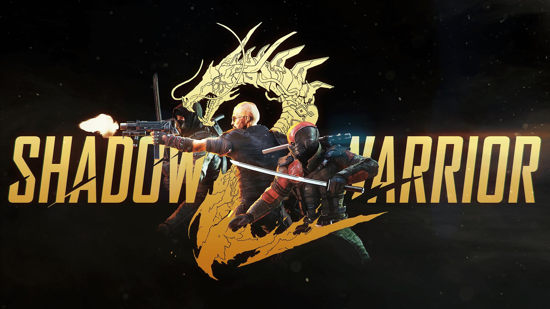 Bild von Shadow Warrior 2 bringt Top-Verkaufszahlen und verspricht Gratis-DLCs