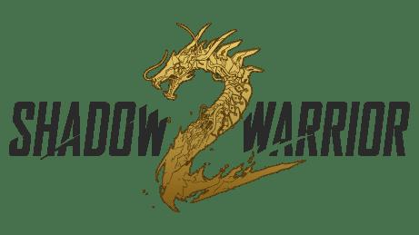 Photo of Shadow Warrior 2: Der Launch-Trailer ist da!