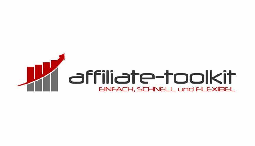 Photo of Affiliate Toolkit: Produktboxen & Preisvergleiche in WordPress