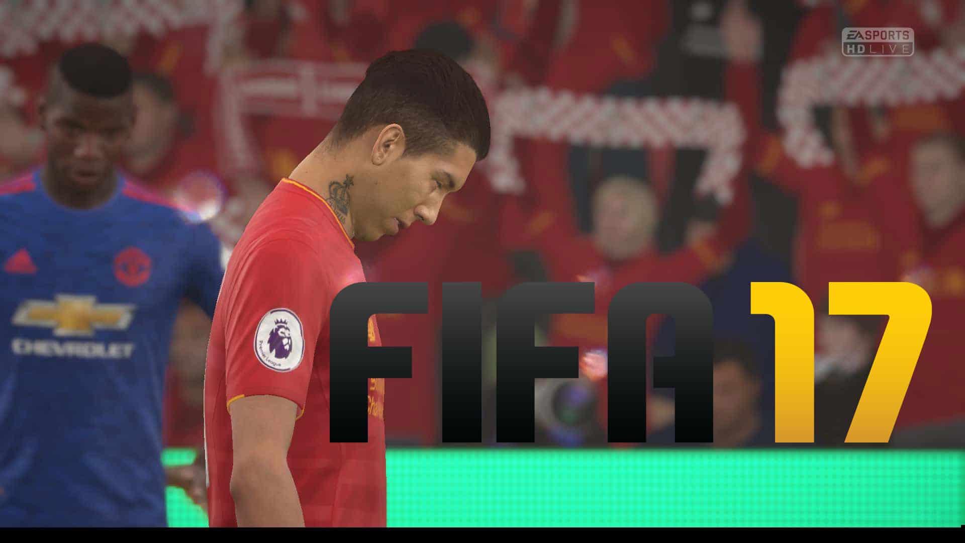 Photo of Test: FIFA 17 – neue Technik gleich besseres Spiel?
