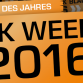 black-week-2016-bei-saturn