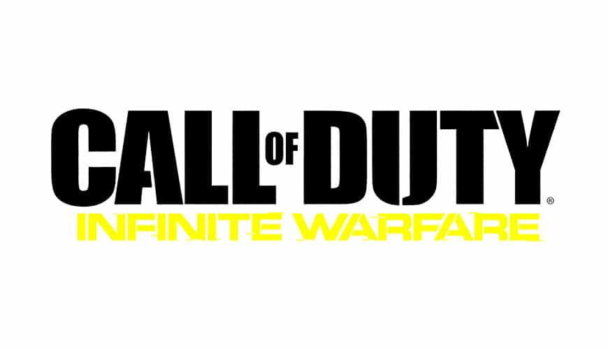 Photo of Call of Duty: Infinite Warfare – Galaktischer Knüller oder fades Geballer?