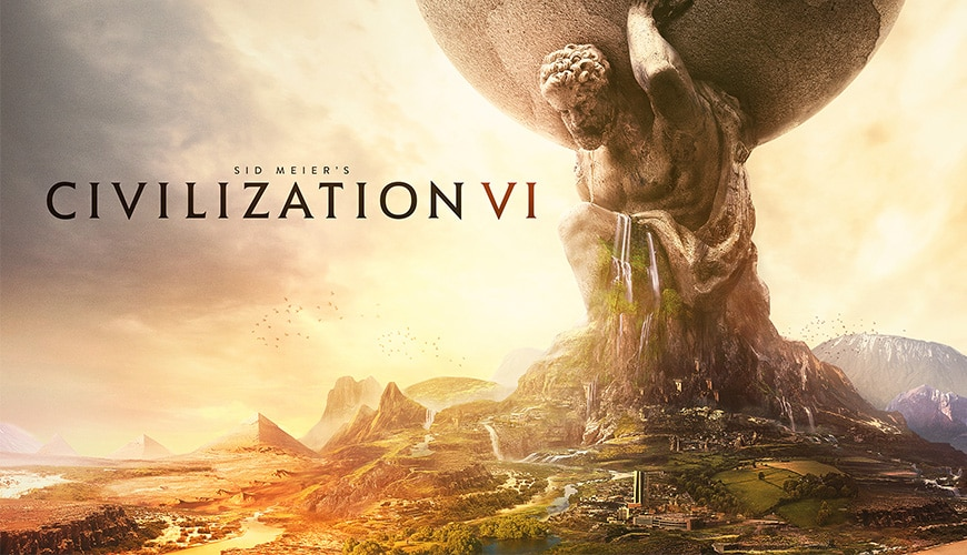 Photo of Civilization 6 (PS4) im Test: Rundenstrategie auf der Konsole