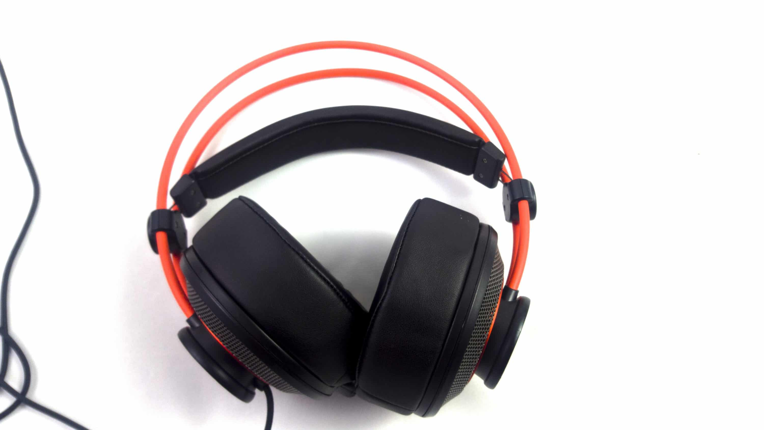Photo of Cougar Immersa Gaming-Headset im Test