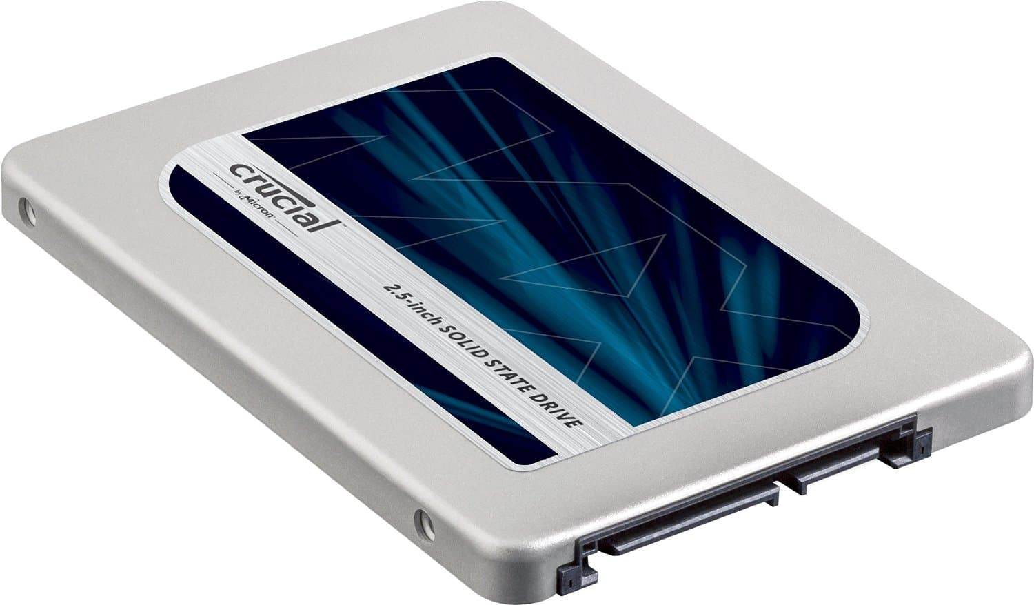 Photo of Knallerpreis: Crucial MX300 750GB SSD für 130 Euro