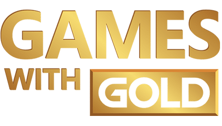 Photo of Xbox Live Games with Gold: Spiele für den April 2017